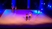 7 ème vidéo Gala du CGV 2019