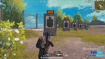 PUBG MOBILE Gameplay #23 - video dailymotion