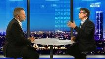"""Eric Naulleau dans """"Balance ton post"""" : """"Je me suis senti en famille"""" (Exclu Vidéo)"""