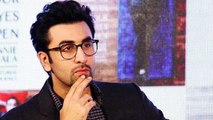 Ranbir Kapoor wants some fresh content in Bollywood | FilmiBeat