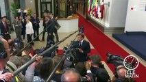 UE : les chefs d'État et de gouvernement doivent nommer leurs dirigeants