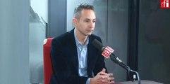 Ian Brossat: Europe, « On se concentre sur les postes mais pas sur ce qui motive les rejets »