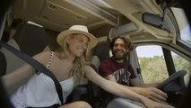 Fiat Ducato : la nouvelle génération en vidéo