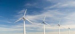 Puissance et énergie électrique