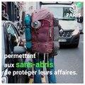Budget Participatif - La Bagagerie de la Villette