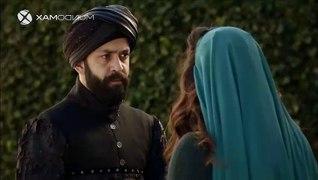 Suleiman El Gran Sultan Capitulo 242 Capitulo 242 Suleiman E