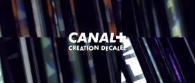 """Découvrez la première bande annonce de la nouvelle création décalée de Canal+, """"L'effondrement"""", qui met en scène la fin de notre civilisation"""