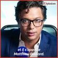 En pleine période de troubles, Europe 1 mise sur Matthieu Belliard pour relancer sa matinale