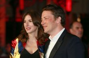 Jamie and Jools Oliver to wed again