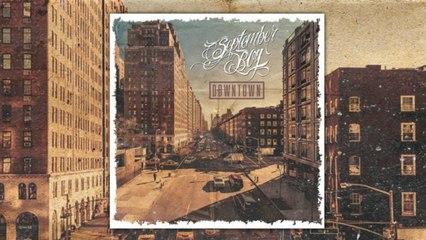 September Boy - Downtown