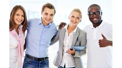 Infusionsoft Coaching | Call (702) 721-9763 | 4spotmarketing.com