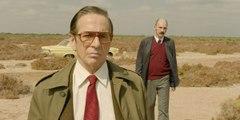 Rojo - Trailer (HD)