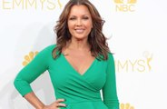 Vanessa Williams was always encouraged to be creative