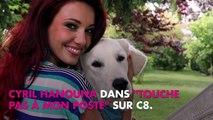 TPMP : Delphine Wespiser incertaine sur son avenir dans l'émission