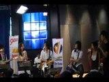988 Studio V - Crossfire & 李欣怡 (290309) Part  3
