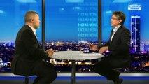 """Eric Zemmour : """"Un être très inattendu"""" pour Eric Naulleau (Exclu Vidéo)"""
