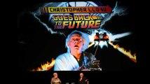 Christopher Lloyd partant pour un 4ème épisode de «Retour vers le futur»