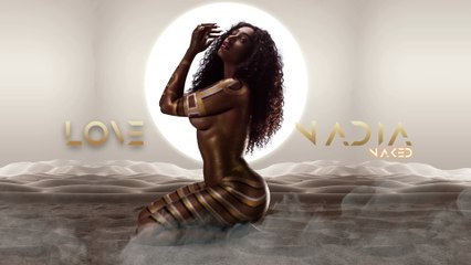 Nadia Nakai - Love