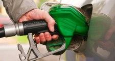 EPGİS Başkanı Aktaş: Petrol fiyatlarındaki artıştan eşel mobil sistemi bizi koruyacak