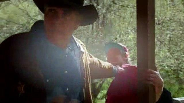 Longmire Season 4 Episode 5 Help Wanted
