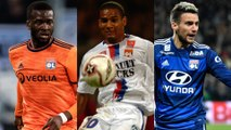 Lyon, roi de la plus-value - Foot - L1 - OL