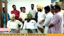 ਆਪ ਦੀ ਪੰਜਾਬ ਦੇ ਲੋਕਾਂ ਨੂੰ ਸਿੱਧੀ ਅਪੀਲ AAP appeals to people of Punjab