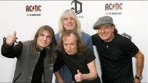 5 anecdotes sur AC/DC