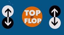 Top & Flop du match Côte d'Ivoire - Namibie (4-1)