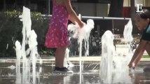 Préservation de l'eau : avec la canicule, le gouvernement revoit sa copie