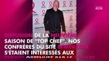 Philippe Etchebest : combien d'étoiles au guide Michelin pour le célèbre chef ?