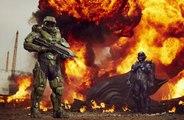 343 Industries bannerà le persone che accederanno illegalmente al beta test di 'Halo Reach' su PC