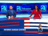 Noticiero 24 Horas Primera Emision 02 de julio