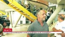 """Fermeture de Ford Blanquefort : le tribunal de Bordeaux se dit """"incompétent"""""""