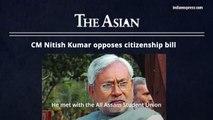 BJP's Outreach To Allies