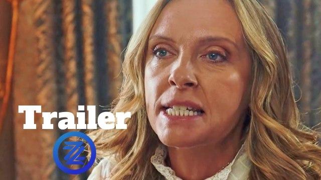 Knives Out Trailer #1 (2019) Chris Evans, Daniel Craig Drama Movie HD