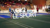Redécouvrez le Sport-Boules   FFSB