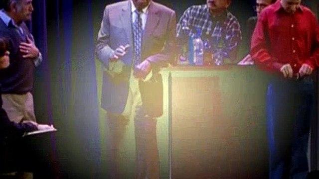 Will & Grace Season 6 Episode 4 - Me and Mr. Jones