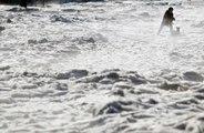 A Freak Summer Hailstorm Buried a Mexican City Under 3 Feet of Ice