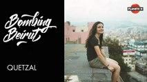 Bombing Beirut - épisode 5 : Quetzal