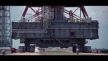 Apollo 11 Bande-annonce Teaser VF (2019) Neil Armstrong, Buzz Aldrin
