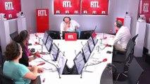RTL Monde du 02 juillet 2019