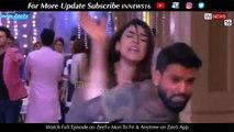 Kundali bhagya ||Today Full Episode || 2 July ,Karan Rude With Preeta