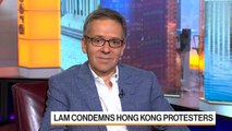 Trump and Xi Bought Time But Trade War Is Still On, Ian Bremmer Says