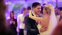 Wedding Costs Are Rising and So Is the Debt That Comes with Them