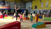 20190615-bonsecours-gala-gym-baby-gym