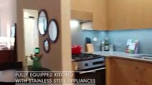 Fully Furnished Luxurious Studio Apt | Apartment for Rent NYC
