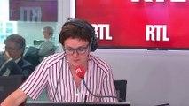 Conforama : la liste des 32 magasins qui vont fermer en France