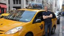 Bravo Orders New Reboot of 'Cash Cab' | THR News