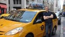 Bravo Orders New Reboot of 'Cash Cab' | THR News