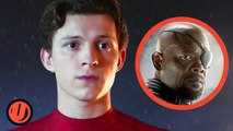 Spider-Man: Far From Home Post Credit Scenes Explained! (SPOILERS)